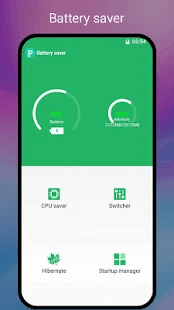 Super P Launcher for Android P 9.0 v3.1 Prime Latest APK Is Here !