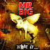 "Album Review: Mr. Big, ""What If..."""