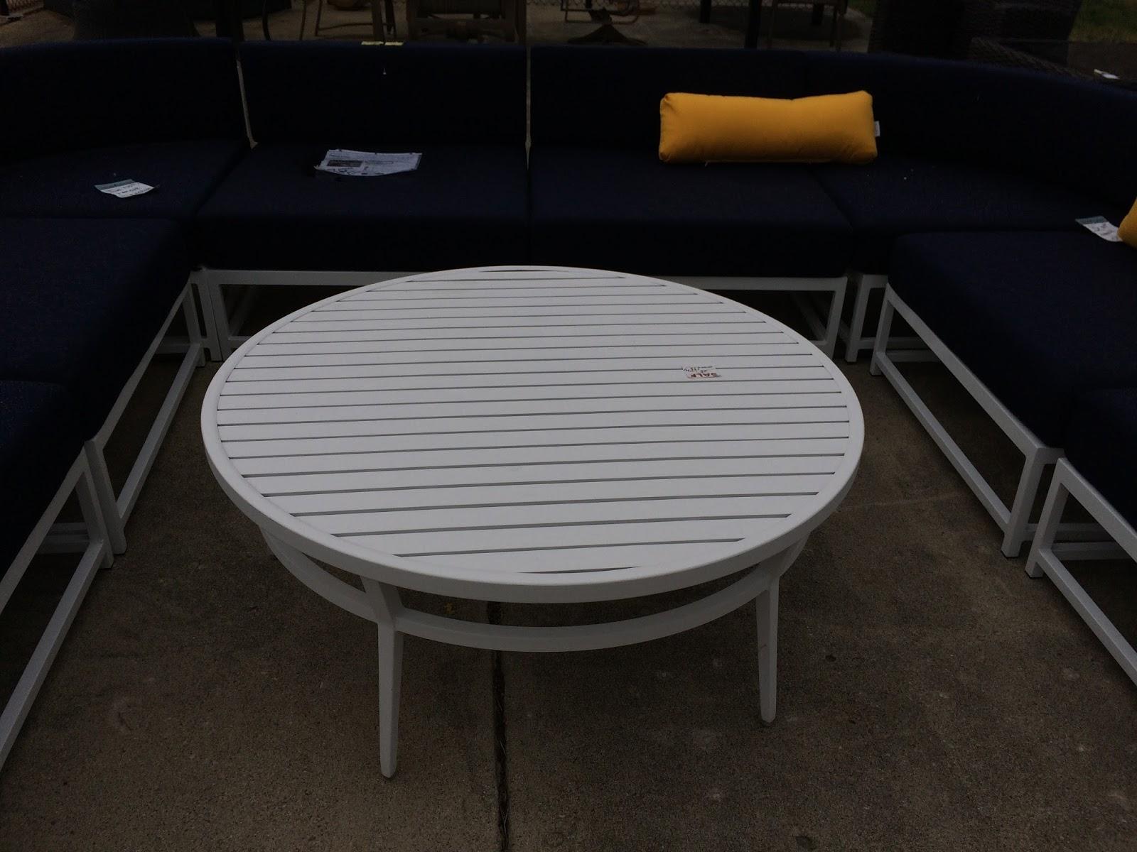 Jubilee Furniture June 2017