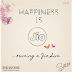 Day 19 ♥ Happiness is owning a JIO SIM.