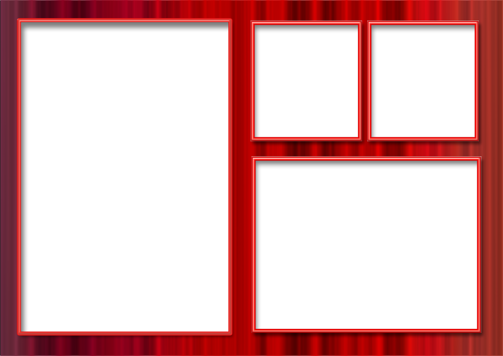 Simple Photo Frame ~ crowdbuild for