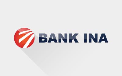 logologo bank di indonesia 237 design
