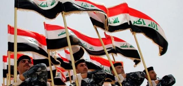 مستقبل التظاهرات الشعبية في العراق واسبابها