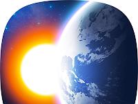 3D EARTH PRO - local weather forecast & rain radar 1.1.3 MOD - Fitur Premium Tidak Terkunci