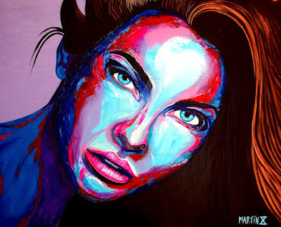 pinturas-caras-mujeres