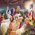 మాధవ శతకము - ఆల్లమరాజు రంగశాయి కవి