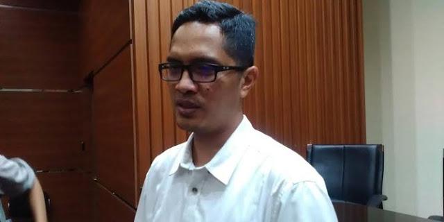Telak Banget Jawaban KPK Pada Fahri Hamzah Soal Tudingan Nazarudin, Kalau Bersih.....
