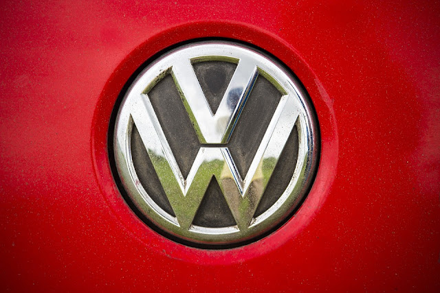 Volkswagen AG's joint endeavor with China's Anhui Jianghuai Automobile Co (JAC) - rictasblog