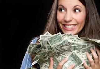Как получить неожиданный доход