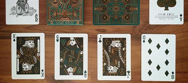Yuk Dapatkan Kemenangan Di Situs Poker Terpercaya QQ-motor.com