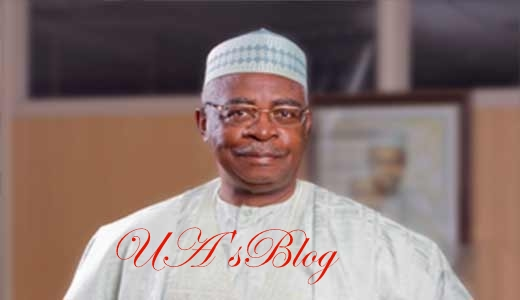 Danjuma, Taraba governor storm US, insist Fulani herdsmen are killing Christians