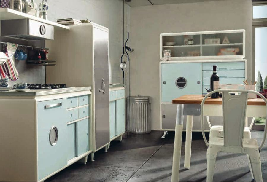 cocina-vintage-happydays-dialmabrown2