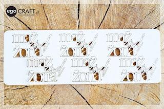 http://www.egocraft.pl/produkt/1292-maz-and-zona-napis-maly-6-szt