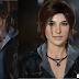 Winston está vivo? Porque a Lara quer a sua mansão e a sua herança? - Q&A EXCLUSIVO!