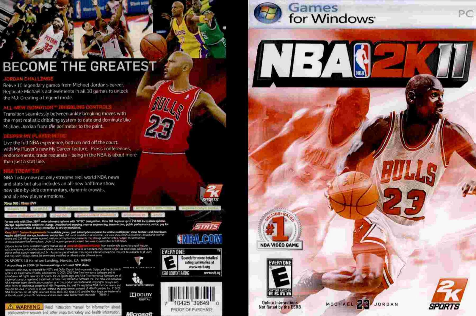 How to install unlimited skill points free on nba 2k11 mod video.