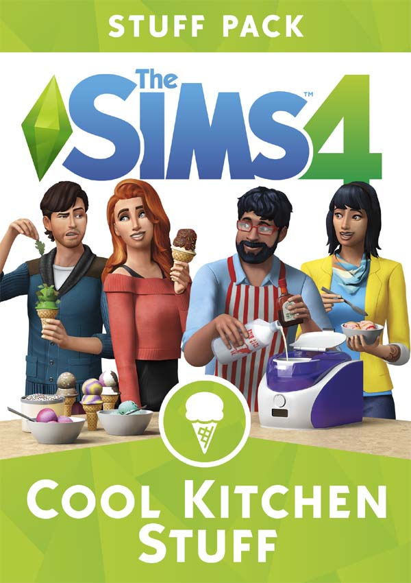 The-Sims-4-Cool-Kitchen-Stuff-Download-Cover-Free-Game