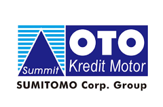 LOKER CMO PT. SUMMIT OTO FINANCE LUBUKLINGGAU APRIL 2019