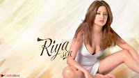 Riya Sen Beautiful Bollywood Actress  ~  Exclusive 008.jpg