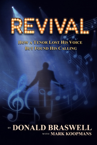http://www.amazon.com/Revival-Donald-Braswell-Story-Calling-ebook/dp/B017M8L8NA/ref=sr_1_1?s=books&ie=UTF8&qid=1447084164&sr=1-1&keywords=revival+donald+braswell