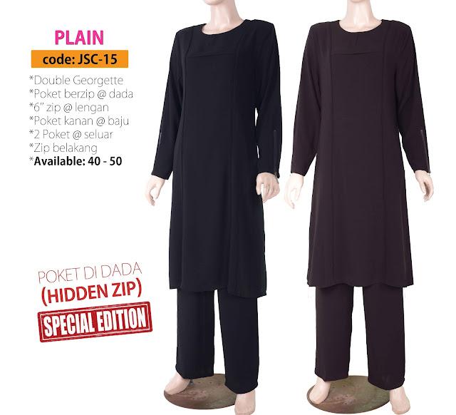 http://blog.jubahmuslimah.biz/2017/11/jsc-15-jubah-seluar-umrah-dengan-poket.html