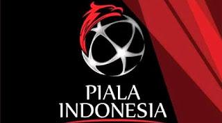 Piala Indonesia Digelar Januari-Februari 2018