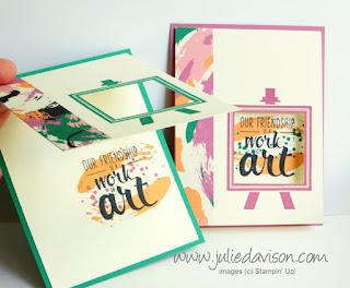 http://juliedavison.blogspot.com/2016/08/stampin-up-playful-painters-palette.html