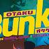 Otaku Bunka, la revista manganime de Editorial Panini en España