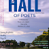 HALL OF POETS INTERNATIONAL EZINE MAY 2015, ISSUE 01 (02)