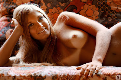 Girls of Playboy - Classics - Bunnies of 1971