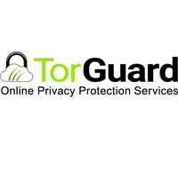 TorGuard VPN 2018 Free Download