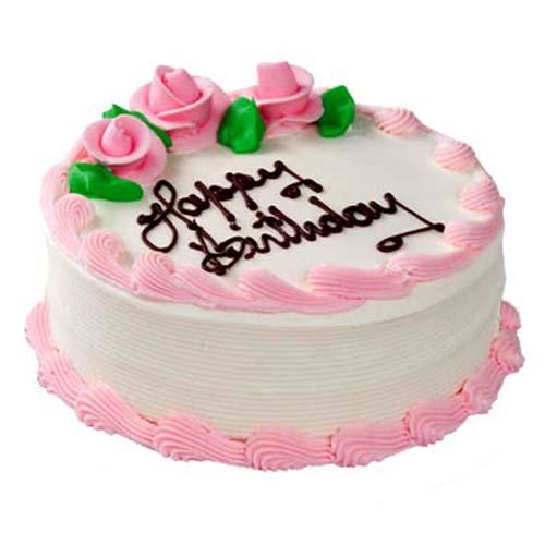 Babaeshop Send Cakes Online