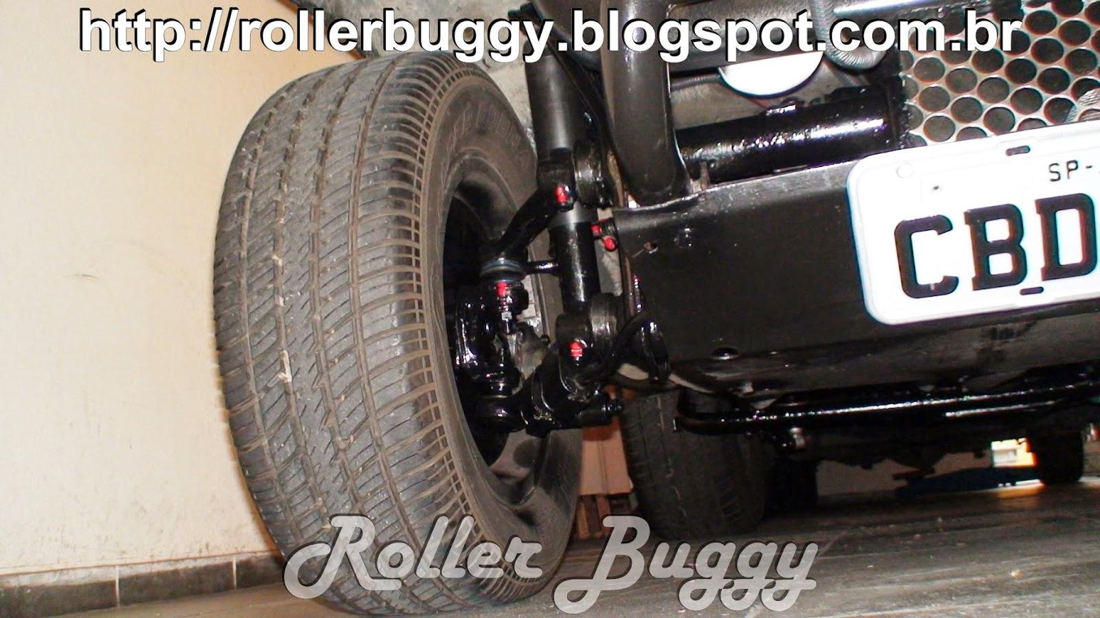 http://rollerbuggy.blogspot.com.br/2015/04/2014-dezembro-suspensao-dianteira-pivos.html