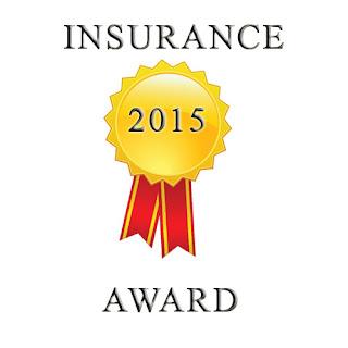 Inilah Daftar Asuransi Terbaik 2015 Versi Media Asuransi