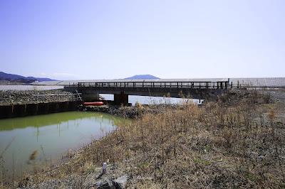 復興支援 陸前高田 復興工事 震災遺構