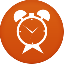 2 Cara Memasang Alarm di Windows 10Tanpa Ribet