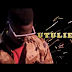 VIDEO:Gami Dee Ft Stika-Utulie:Download