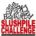 SLUSH PILE CHALLENGE  July 2017 results