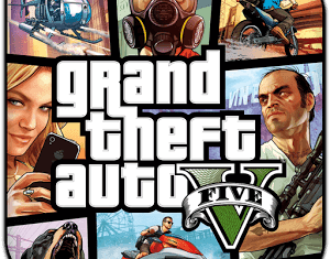 download gta san andreas free for android (apk+sd data) - androidfunz