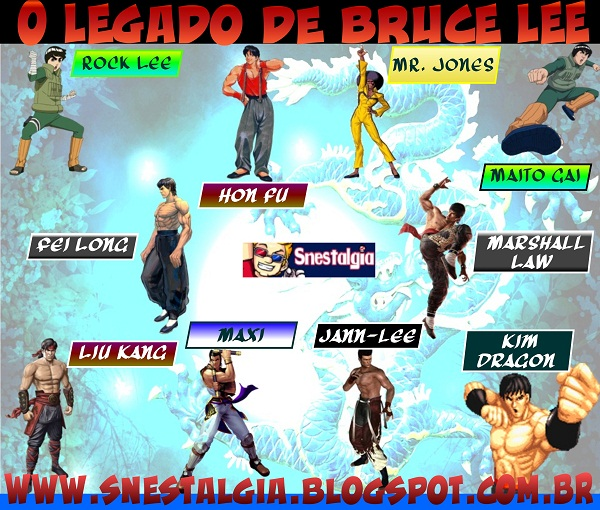 rocklee-maitogai-liukang-honfu-kimdragon-jones-law