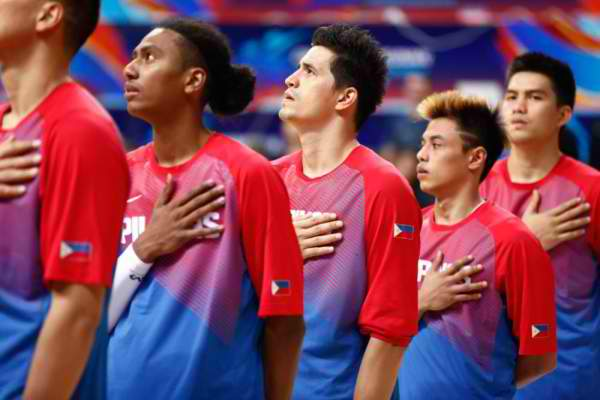 FIBA Asia 2015: Gilas Pilipinas vs. India Live Stream, Schedule and Time