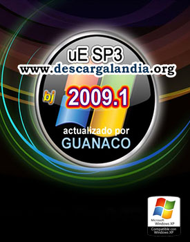sp3 by guanaco