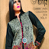 Motifz Cambric linen Collection 2014-15 Volume 1 For Autumn