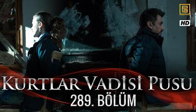 http://kurtlarvadisi2o23.blogspot.com/p/kurtlar-vadisi-pusu-289-bolum.html
