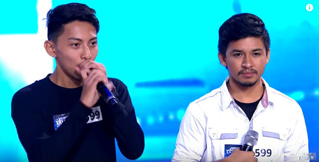 WATCH: Pilipinas Got Talent Season 6 Teaser For February 25 Episode