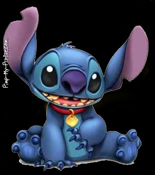 Cute Toothless Desktop Wallpaper Theolamargareth Ohh My Stitch