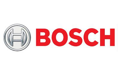 5 cách phân biệt hàng thật giả máy khoan Bosch