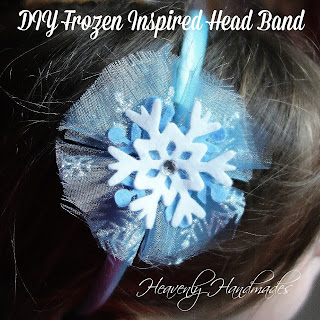 http://heavenlyhandmades.blogspot.co.uk/2014/08/diy-elsa-from-frozen-inspired-head-band.html