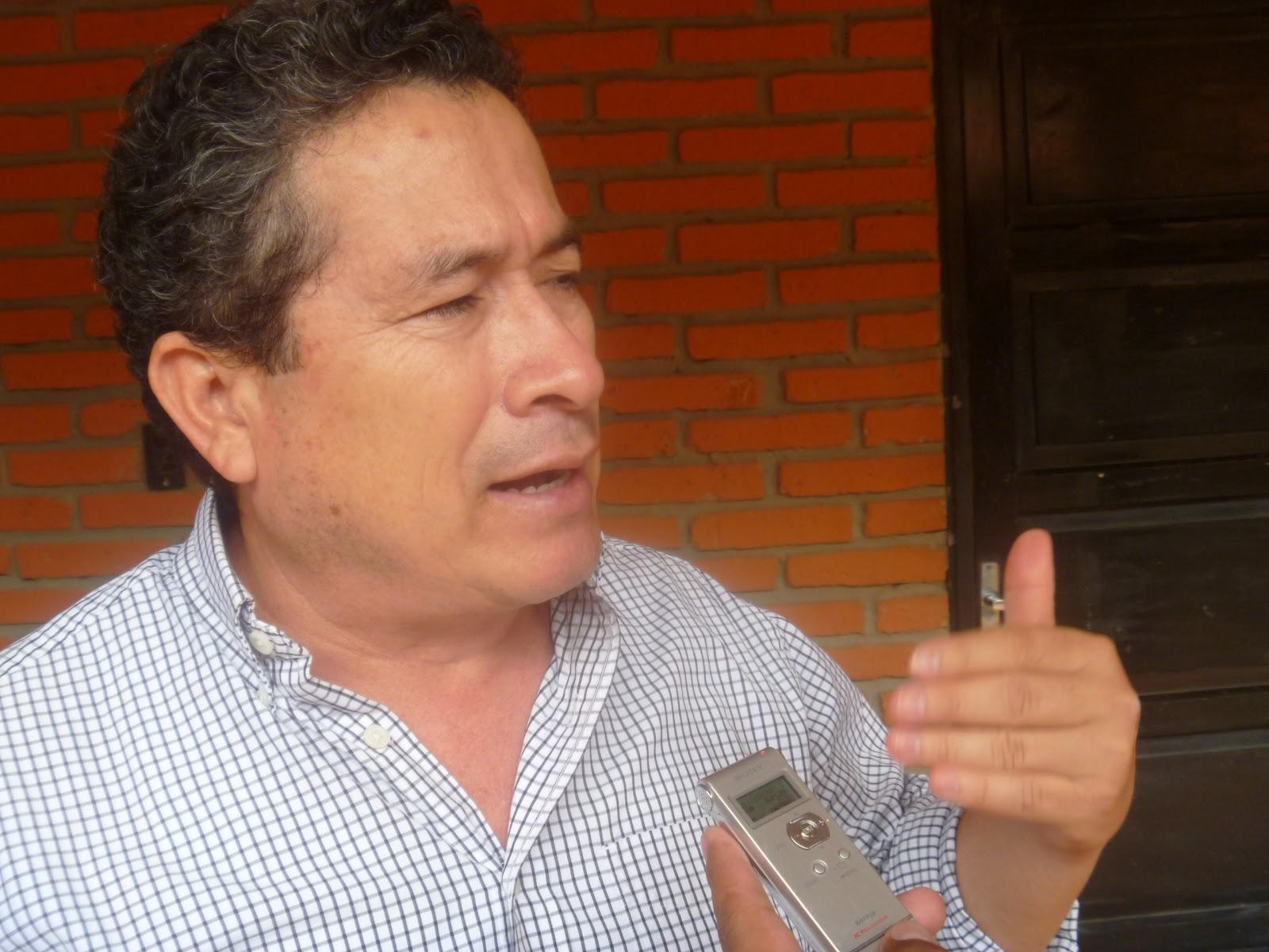 """Demanda marítima: """"No ha habido avance en 40 años"""" - Red@ctuando Bolivia"""