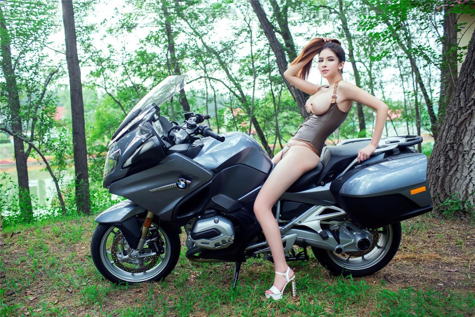BoolWowGirls%2B%252841%2529 - Li LiSha 李丽莎 Beautiful Nude Model