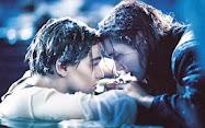 Sinopsis Film Titanic